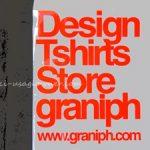 狙ってたTシャツをごとうびに購入して高ポイントGET! グラニフ楽天市場店「鳥獣戯画」
