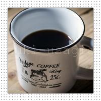 ファンが多いカフェインレスコーヒー