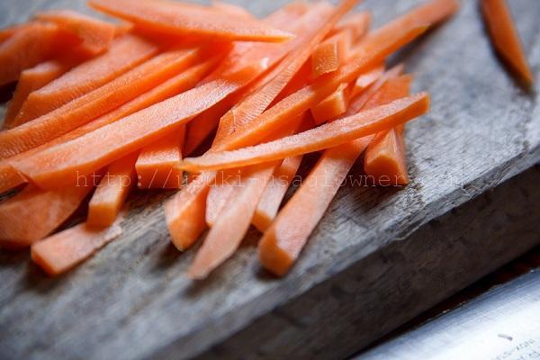 carrot-1282799_960_720