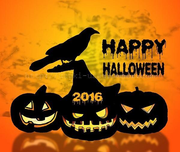 halloween-1632539_960_720
