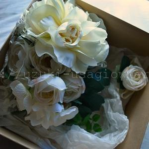 大きな写真が多く、イメージが付きやすい結婚式場探し Hanayume(ハナユメ)