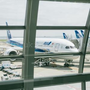 卯月 福岡県に行く!