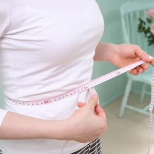 """ダイエットするなら""""自分の設計図""""を知って体質に合った方法で! テレビで話題の遺伝子検査「ジーンライフ 肥満遺伝子検査」"""