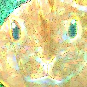 カワイイうさぎがごちゃつき解消!FELISSIMO「うさぎを飼っている気分の収納ケースの会」