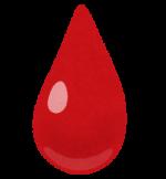 うさぎの血液検査の結果が出た。~2018年4月虎次朗健康診断