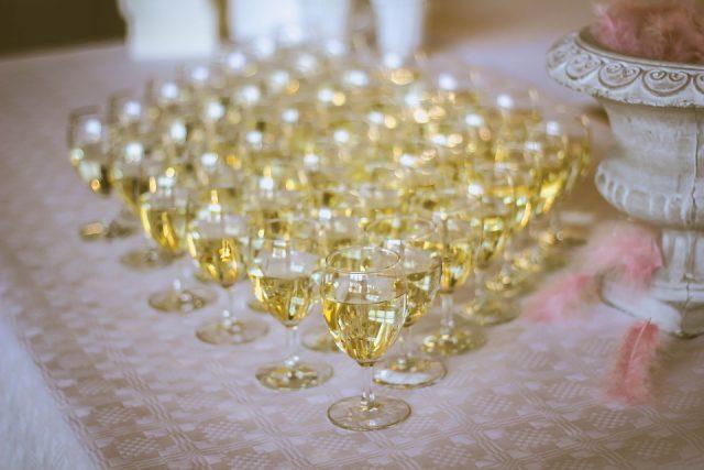 大阪で人気の料理教室 グルメスタジオFOOVER(フーバー)が提案するおすすめワイン・白の巻