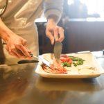 大阪で人気!ワンランク上の料理教室「グルメスタジオ FOOVER(フーバー)」