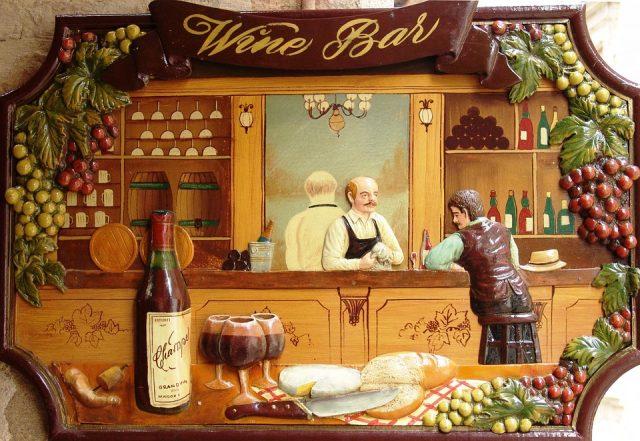 シニアソムリエの教え「自分が飲んで美味しければ、それで良いんです」の理由が深い