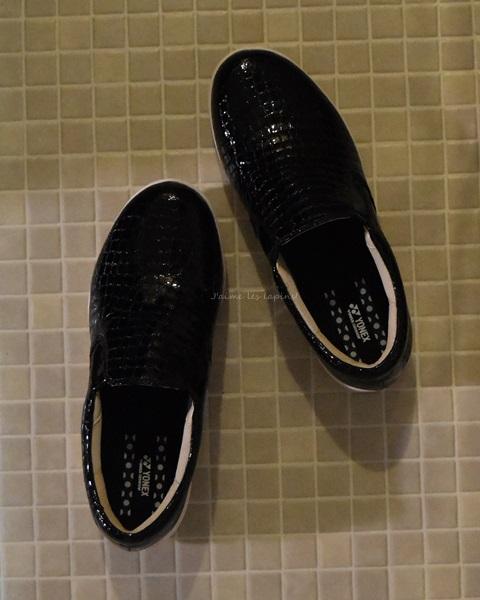 ヨネックス ウォーキングシューズ レディース 靴LC91