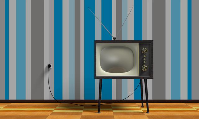 まごチャンネルを使えない場合とはイメージ