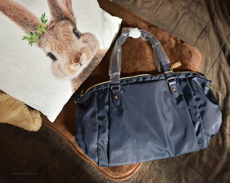 女性用の軽い旅行バッグのおすすめ